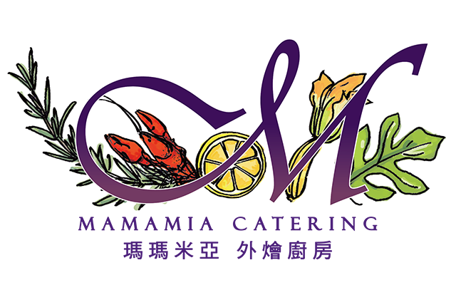 Mamamia Catering Service