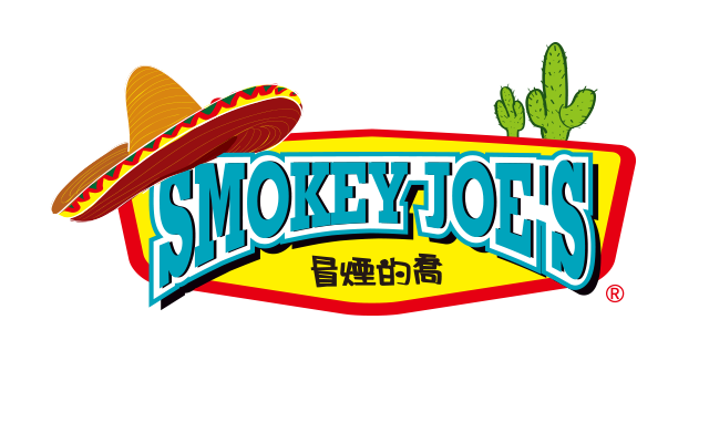 Smokey Joe's Catering